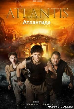 украина мае талант 1 сезон онлайн смотреть:
